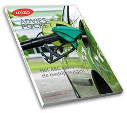 unizo-het-abc-van-de-bedrijfswagen-ebook-1.jpg